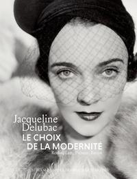 Salima Hellal - Jacqueline Delubac, le choix de la modernité : Rodin, Lam, Picasso, Bacon.