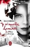 Salla Simukka - Blanc comme la neige (Je m'appelle Lumikki, Tome 2).