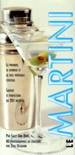 Le Martini.pdf