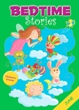 Sally-Ann Hopwood et Bedtime Stories - 30 Bedtime Stories for June.