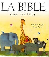 La Bible des petits.pdf