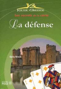 Les secrets de la carte - La défense.pdf