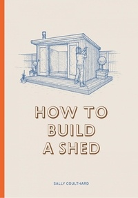 How to Build a Shed.pdf