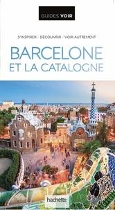 Sally Davies et Ben Francon Davies - Barcelone et la Catalogne.