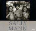 Sally Mann - Immediate Family by Sally Mann.