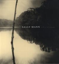 Sally Mann - Mille et un passages.