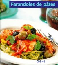 Farandoles de pâtes.pdf