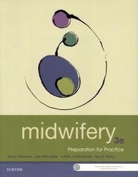 Midwifery - Preparation for Practive.pdf