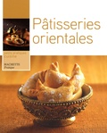 Sally - Pâtisseries orientales.