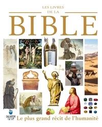 Deedr.fr Les livres de la Bible Image