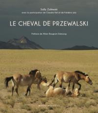 Le cheval de Przewalski.pdf