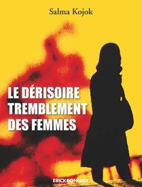 Birrascarampola.it Le dérisoire tremblement des femmes Image