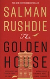 Salman Rushdie - The Golden House.