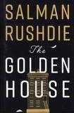 Salman Rushdie - The Golden House.