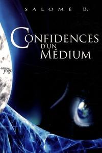 Confidences dun médium.pdf