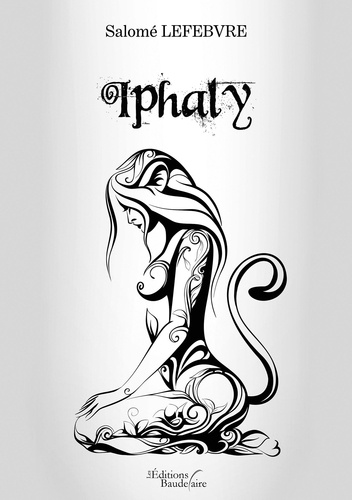Iphaly