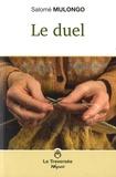 Salomé Mulongo - Le duel.