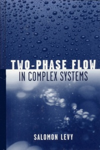 TWO-PHASE FLOW IN COMPLEX SYSTEMS.pdf