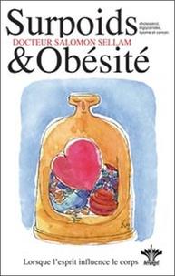 Lencyclopédie Bérangel des états dâme à lorigine de nos maladies - Tome 3, Surpoids et Obésité.pdf