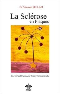 Lencyclopédie Bérangel des états dâme à lorigine de nos maladies - Tome 4, La Sclérose en Plaques.pdf
