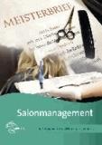 Salonmanagement - für Friseurmeister und Friseurmeisterinnen.