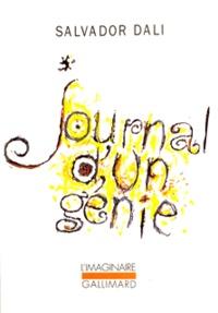 Checkpointfrance.fr Journal d'un génie Image