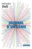 Salvador Dali - Journal d'un génie.