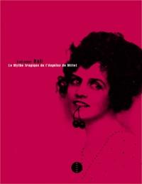 """Salvador Dali - Le Mythe tragique de l'Angélus de Millet - Interprétation """"paranoïaque-critique""""."""