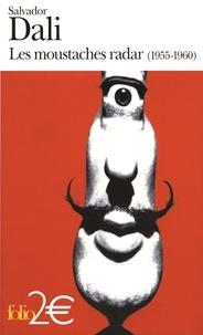 Alixetmika.fr Les moustaches radar - (1955-1960) Image