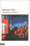 Salvador Dali - Rostros ocultos.