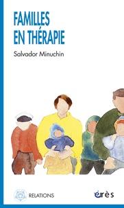 Familles en thérapie.pdf