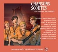 Chansons scoutes.pdf