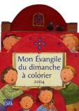 Olivier Boulnois - Communio N° 168, juilet-août  : L'image aujourd'hui.