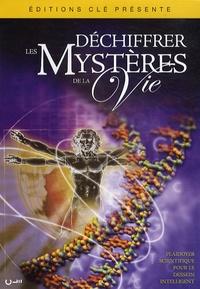 Déchiffrer les Mystères de la Vie - DVD.pdf
