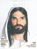 Pascal Obispo - Jesus ! N° 1, novembre 2017 : .