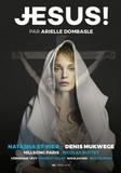 Arielle Dombasle - Jésus ! N° 2, octobre 2018 : .