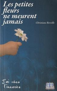 Les petites fleurs ne meurent jamais - Jai vécu linceste.pdf