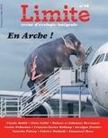 Paul Piccarreta - Limite N° 10, mai 2018 : La cause animale.