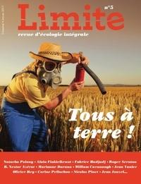 Limite N° 5, janvier 2017.pdf