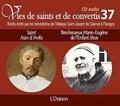 Rassemblement à son image - Père Marie-Eugène et Saint Jean d'Avila - L'oraison. 1 CD audio