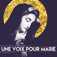 Une voix pour Marie.pdf