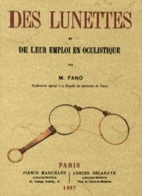 Des lunettes et de leur emploi en oculistique.pdf