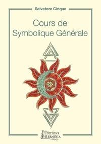 Era-circus.be Cours de symbolique générale - La dialectique du un et du zéro Image
