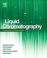 Liquid Chromatography: Fundamentals and Instrumentation.pdf
