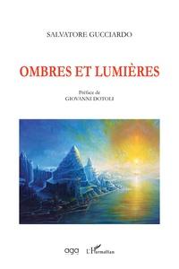 Ombres et lumières.pdf