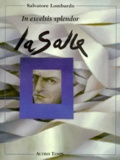 Salvatore Lombardo - .