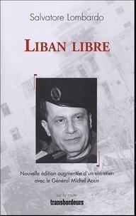 Liban libre - Mémoranda 1994-1996.pdf