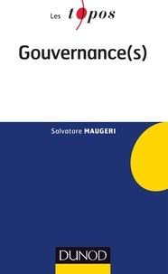 Gouvernance(s).pdf