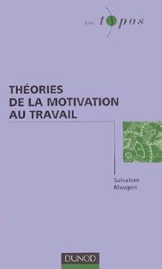 Théories de la motivation au travail.pdf