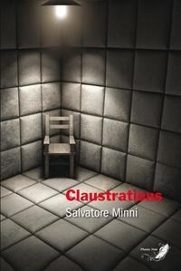 Salvatore Minni - Claustrations.